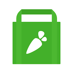 Instacart Shopper For PC (Windows And Mac)