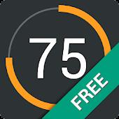 Download Battery Widget Reborn (Free) APK to PC
