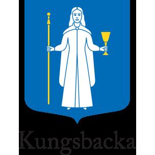 Kvarboende Ekhaga