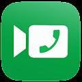 مكالمات واتس اب لفيديو APK for Kindle Fire