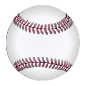 MLB Stream For PC / Windows 7/8/10 / Mac – Free Download