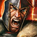 Free 게임 오브 워 (Game of War) APK for Windows 8