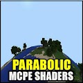 App Parabolic Shaders for MCPE apk for kindle fire