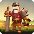 App photo editor for clash of clans APK for Windows Phone