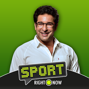 Wasim Akrams Cricket News
