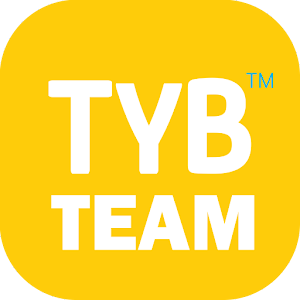 Download TYB Team For PC Windows and Mac