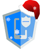 Download Antivirus && Security (AppLock) APK