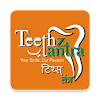Teethz Tantra Dental Clinic
