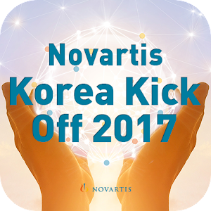 Download NOVARTIS KOREA KICK OFF 2017 For PC Windows and Mac