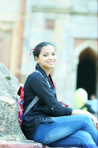 home tutor in SADAR BAZAR