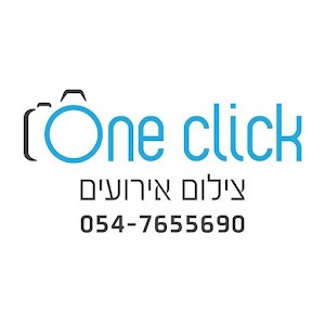 Download One Click Photography For PC Windows and Mac