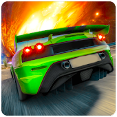 Download Real Furious Car Racing APK