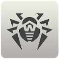 Dr.Web Mobile Control Center APK Descargar