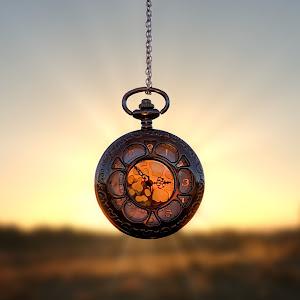 Watch Sunset3.JPG
