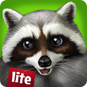 Download PetWorld WildLife America LITE APK for Laptop