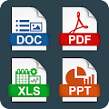 Free Document Manager APK for Windows 8
