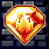 Diamond Rush Original APK icon