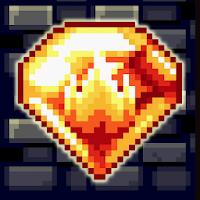 Diamond Rush Original For PC / Windows & Mac