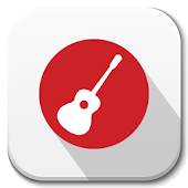 Free Download OPM Chords APK for Samsung