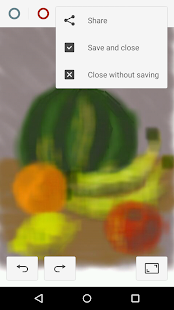 Download Paint Free APK for Android Kitkat