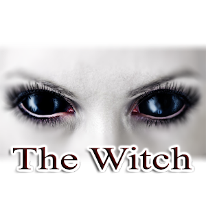 The Witch For PC / Windows 7/8/10 / Mac – Free Download