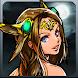 聖杯の騎士団 - ダンジョン探索RPG  -
