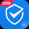 DU Antivirus Security - Applock & Privacy Guard