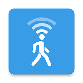 Download WiFi as you Go APK to PC