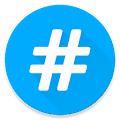 HashTags for Instagram APK for Bluestacks