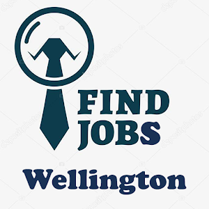 Jobs in Wellington For PC (Windows & MAC)