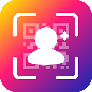 Instant Followers & Get Likes Magic QR Code For PC / Windows 7/8/10 / Mac – Free Download