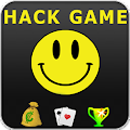 Download تهكير الألعاب بدون رووت Prank APK