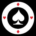 UPC Holdem Poker APK for Ubuntu