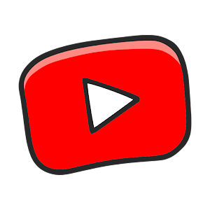 YouTube Kids For PC (Windows & MAC)