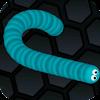 Worm Wrangler
