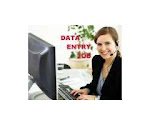 Ultimate, Unlimited Data Entry (4488)