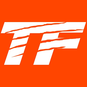 TigerFitness for Android
