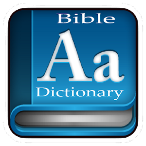 Download Bible Dictionary For PC Windows and Mac