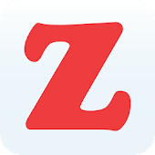 Download Android App Guide For Zapya file sharing for Samsung