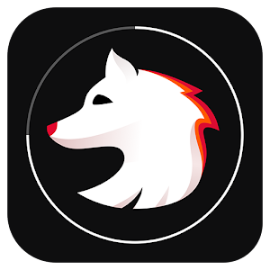 FireWolf Cleaner Online PC (Windows / MAC)
