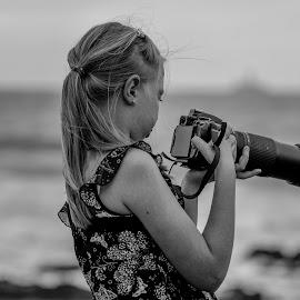 Nikon lcd by Doornkop Photos Hein van Niekerk - Babies & Children Children Candids