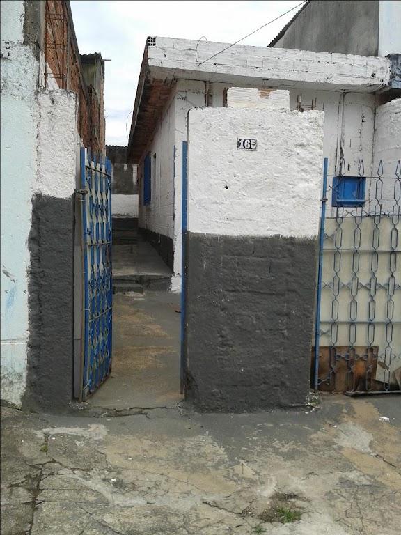 Casa de 1 dormitório à venda em Jardim Juliana, Mogi Das Cruzes - SP