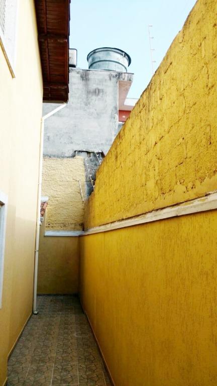 Casa 3 Dorm, Jardim d Abril, Osasco (SO3300) - Foto 7