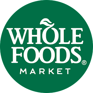 Whole Foods Market For PC / Windows 7/8/10 / Mac – Free Download