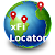 Find iPhone, Android Devices, xfi Locator Lite file APK for Gaming PC/PS3/PS4 Smart TV