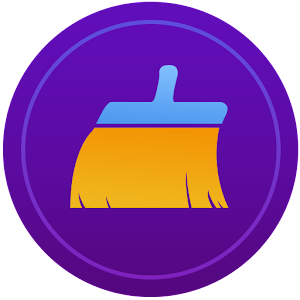 Download Just Cleaner APK
