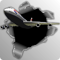 Unmatched Air Traffic Control APK for Bluestacks