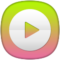 App Video Player for All Format APK for Kindle