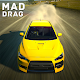 Real Mad Drag Extreme Racing Reloaded