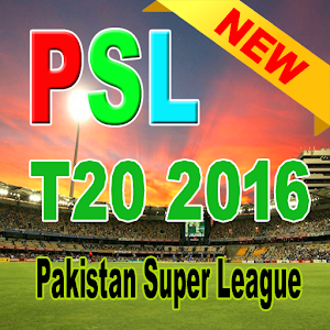 T20 Cricket Live 2016